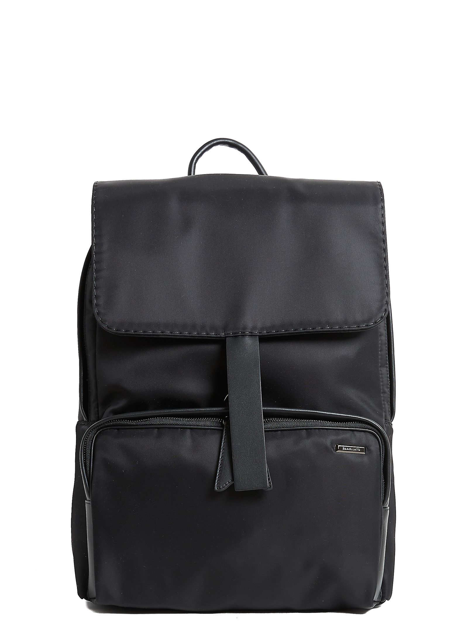 Zanellato Backpack