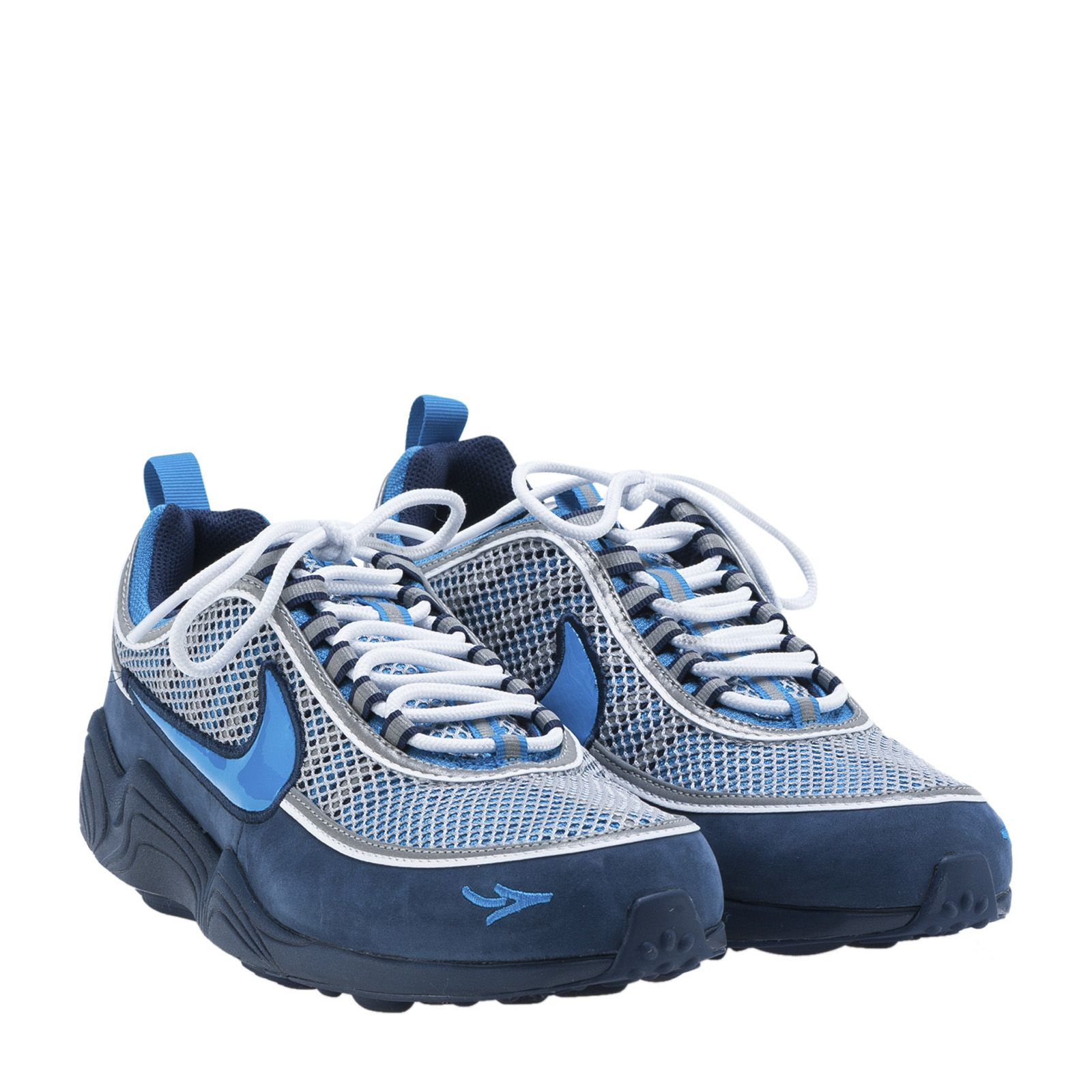 f75fd649bd17 Nike Air Zoom Spiridon Sneakers