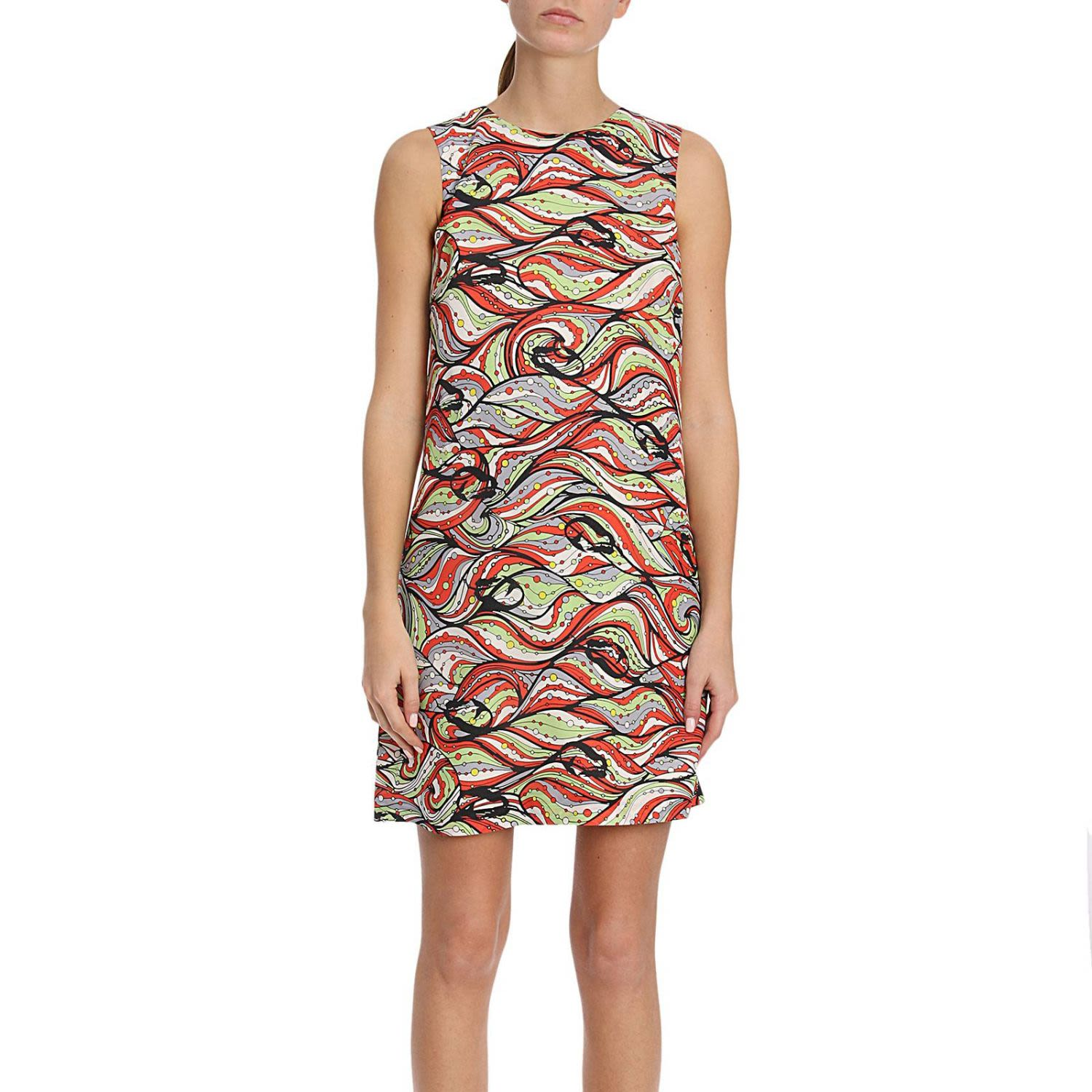 Dress Dress Women M Missoni