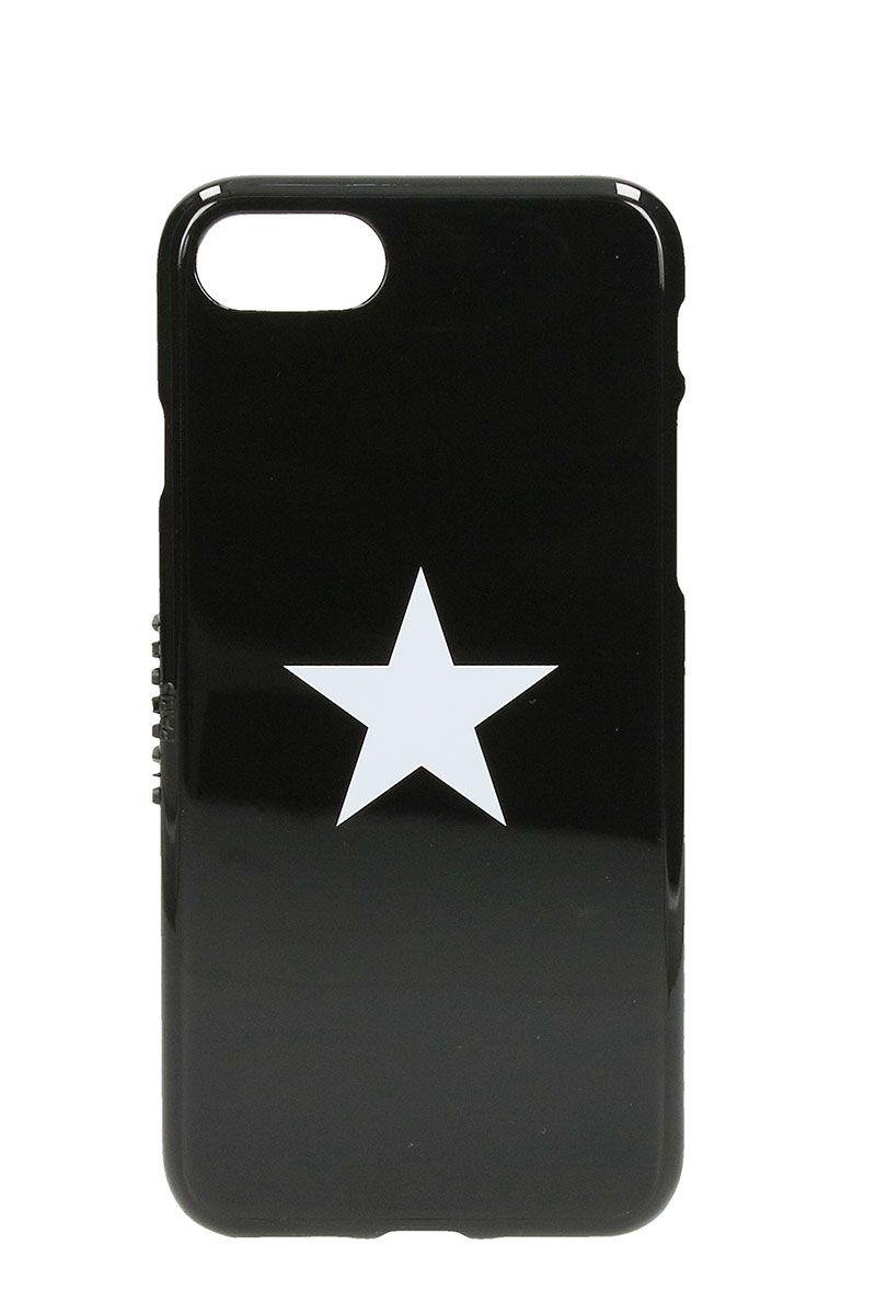Givenchy Star Print Iphone 7 Case