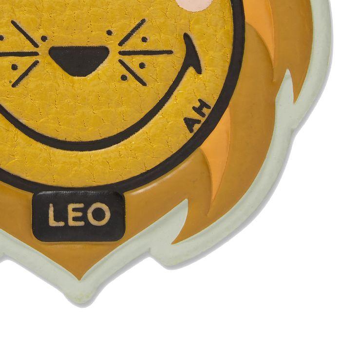 Anya Hindmarch Leo Sticker