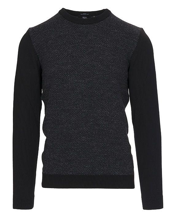 Hugo Boss Notto Sweater