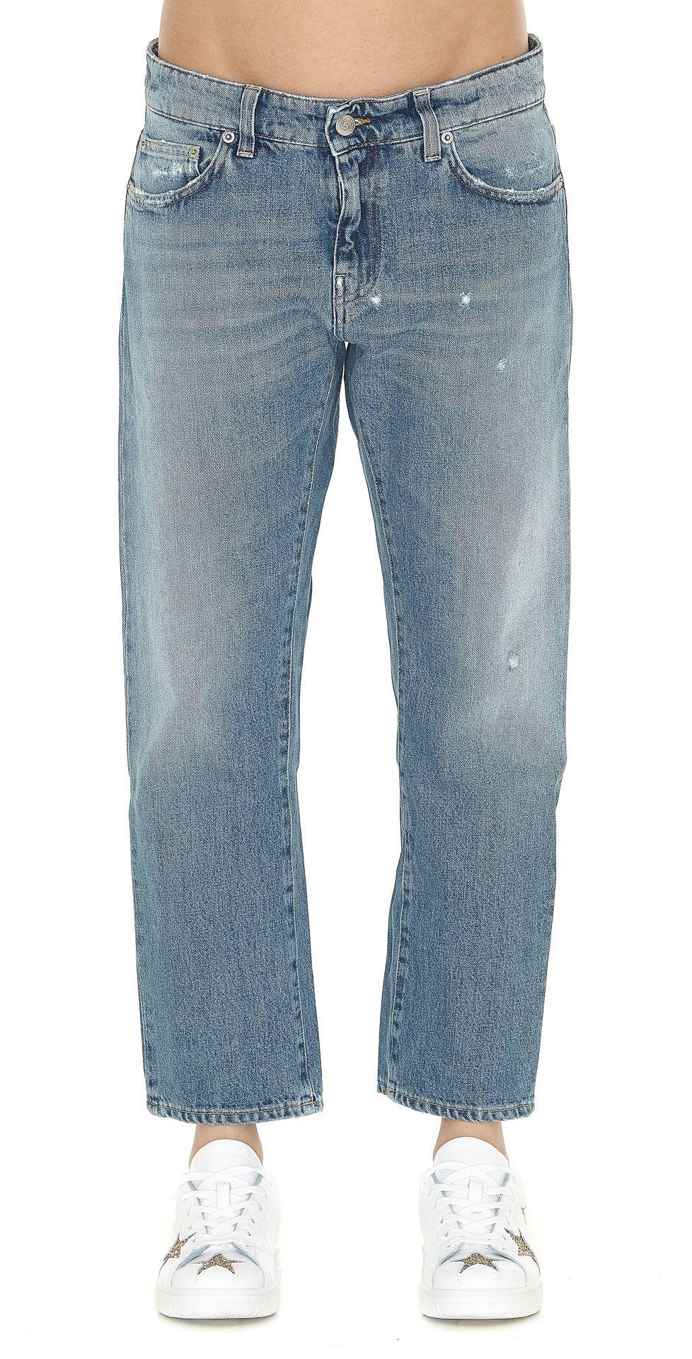 Department 5 Tama Jeans