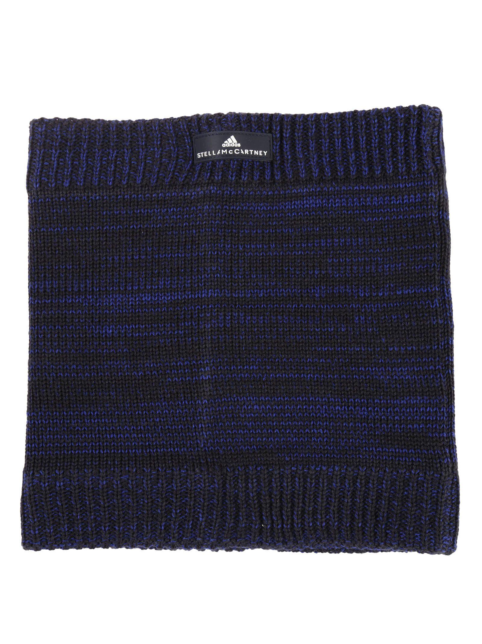 Adidas By Stella McCartney Essentials Neck Warmer