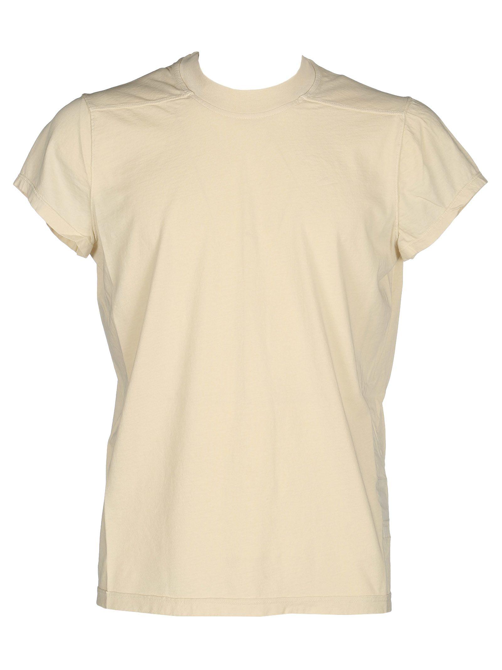 Rick Owens Drkshdw Classic T-shirt