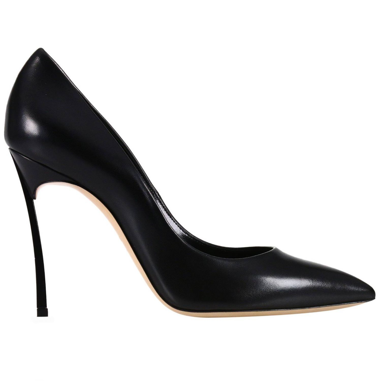 Pumps Shoes Women Casadei