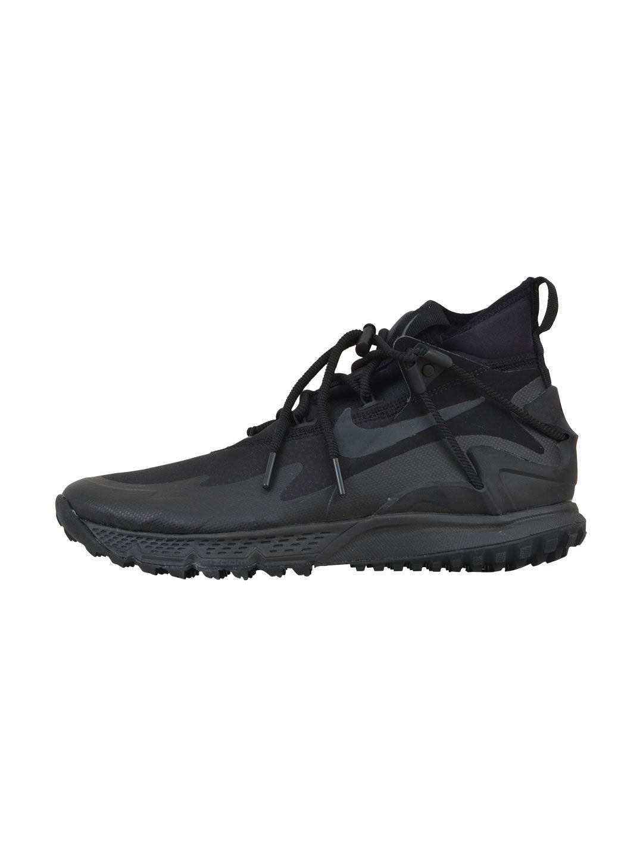 Nike Terra Sertig Boot Sneaker