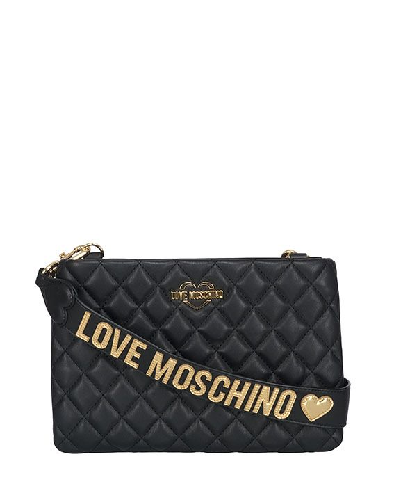Moschino Shoulder Bag 04ka