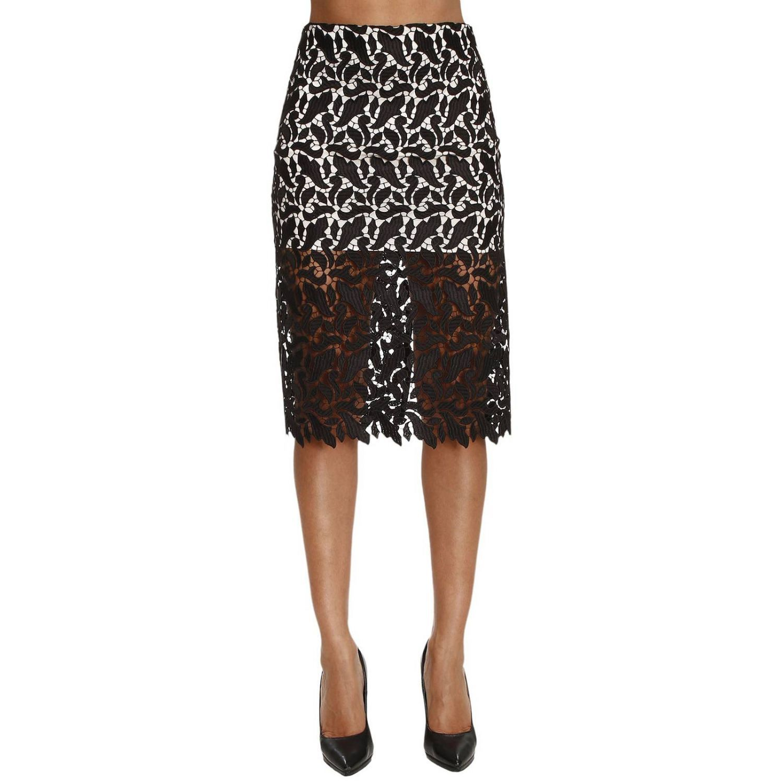 Skirt Skirt Women Emporio Armani