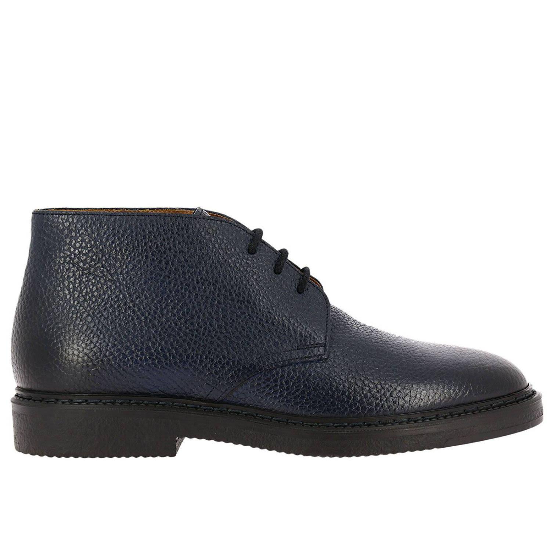 Chukka Boots Chukka Boots Men Doucals