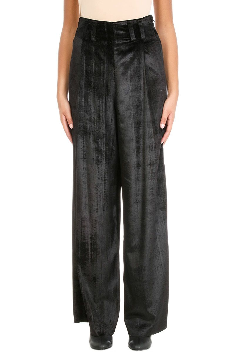 Damir Doma Piene Trousers