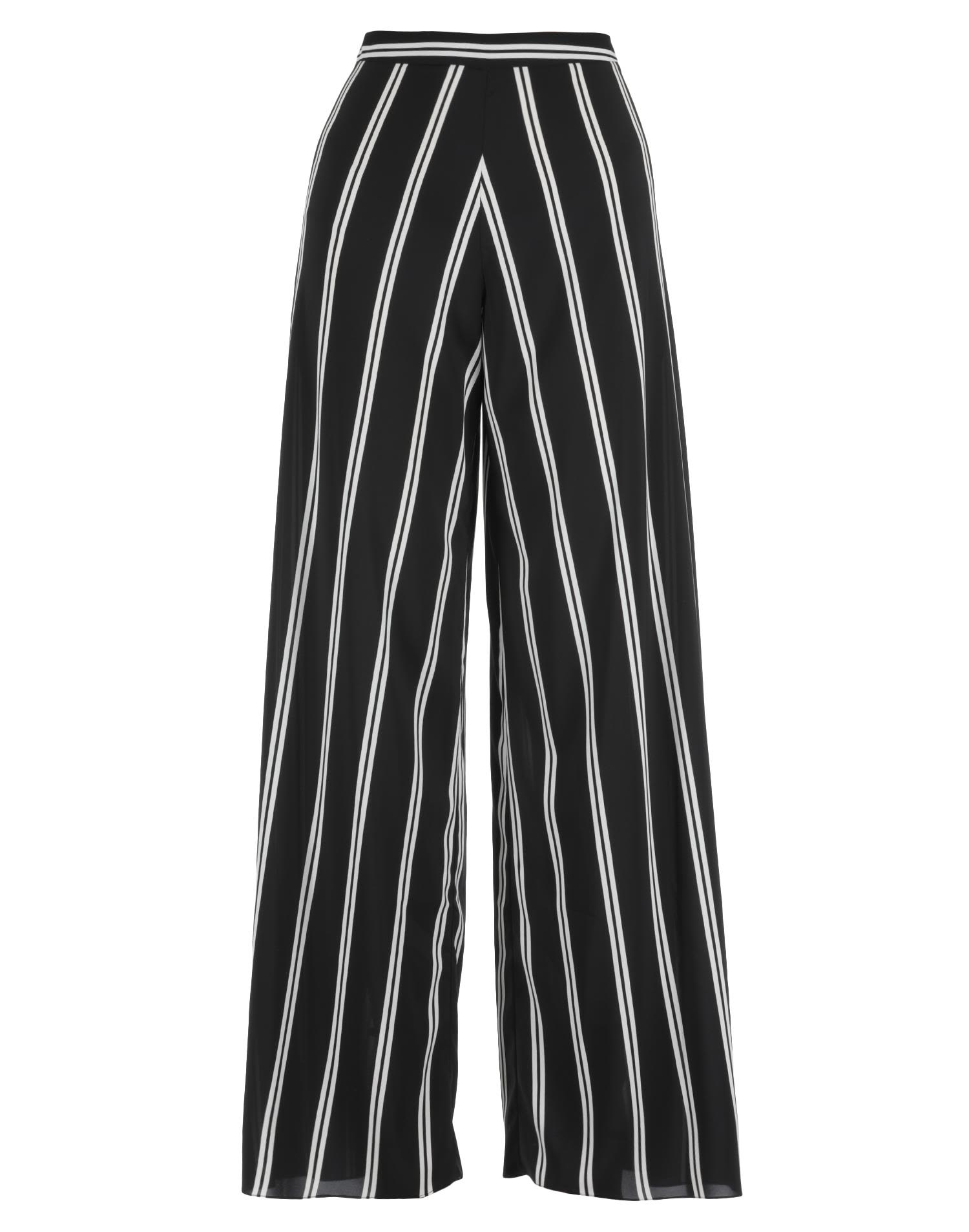Alice + Olivia Palazzo Trousers
