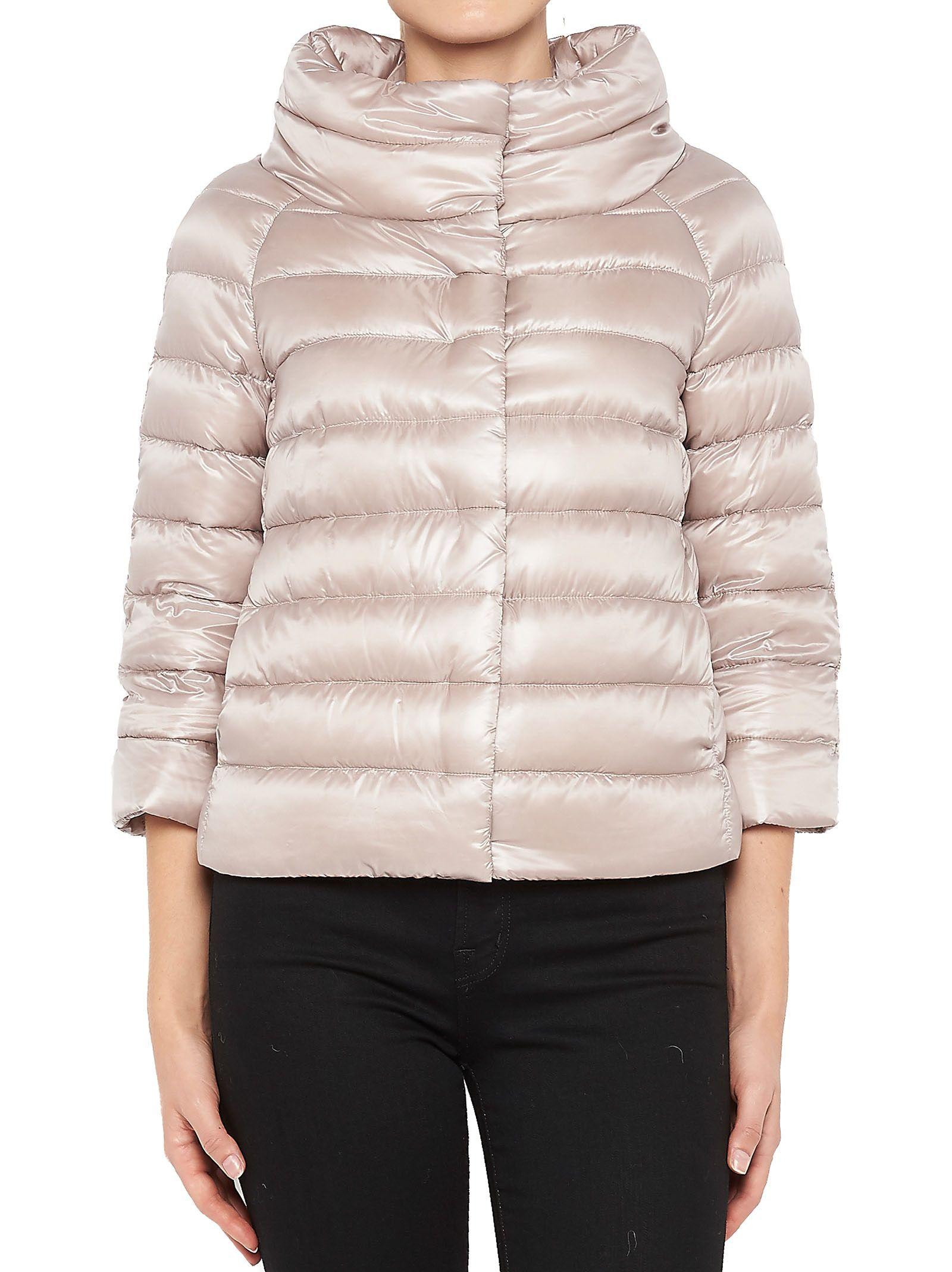 Herno - Herno Jacket