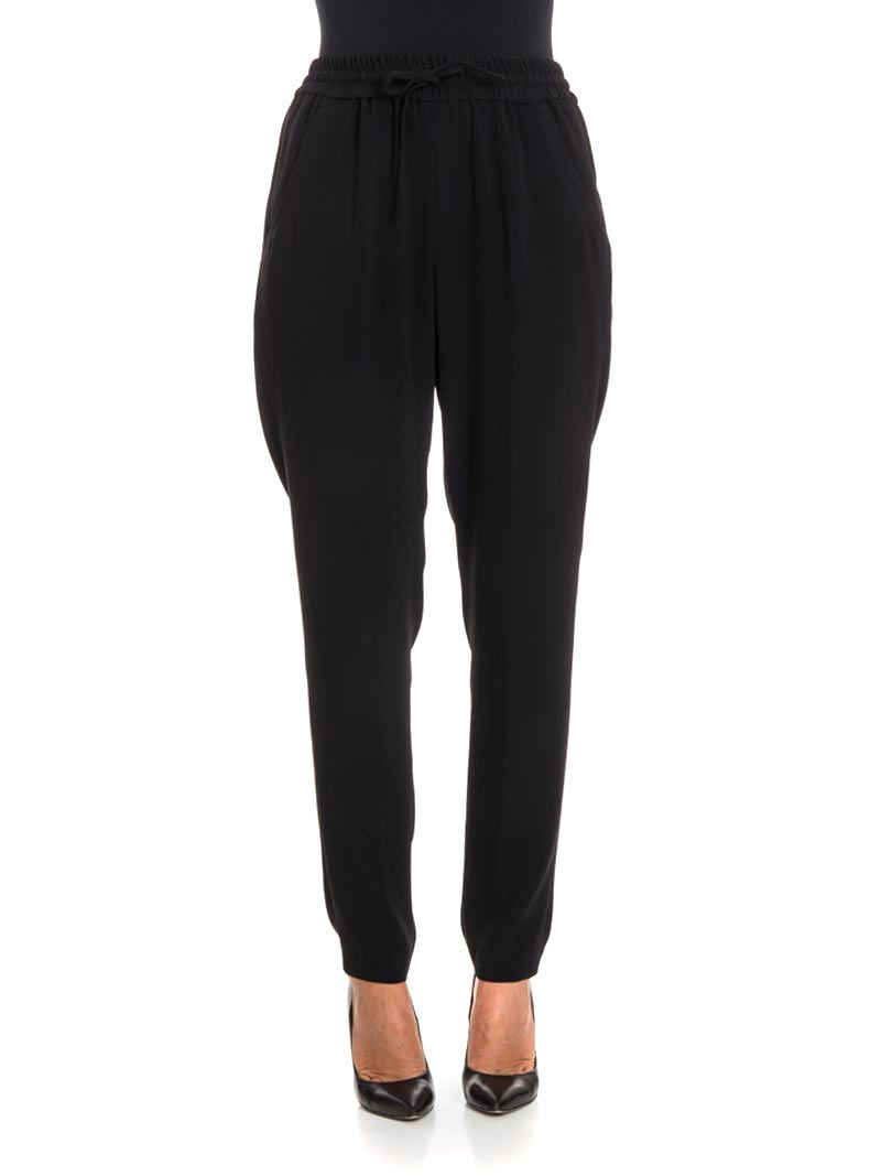 Aspesi Jogging Trousers