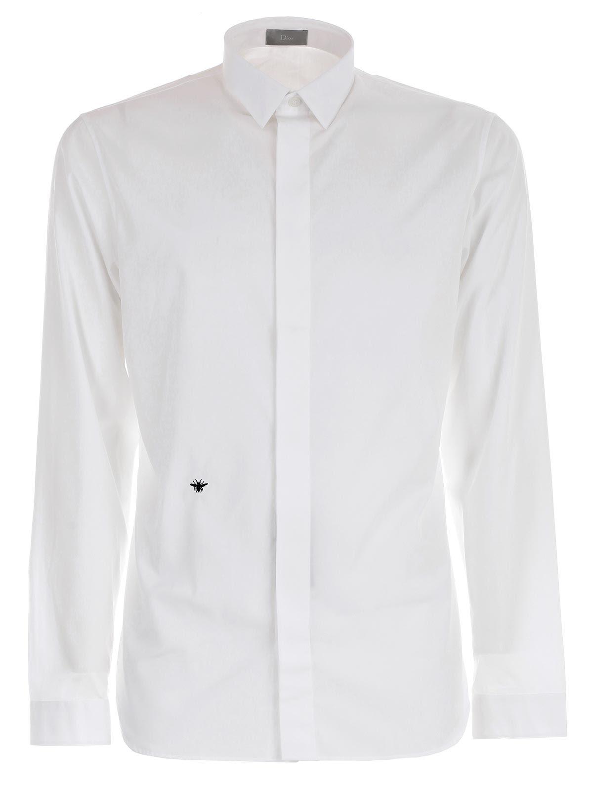 Dior Homme Shirt