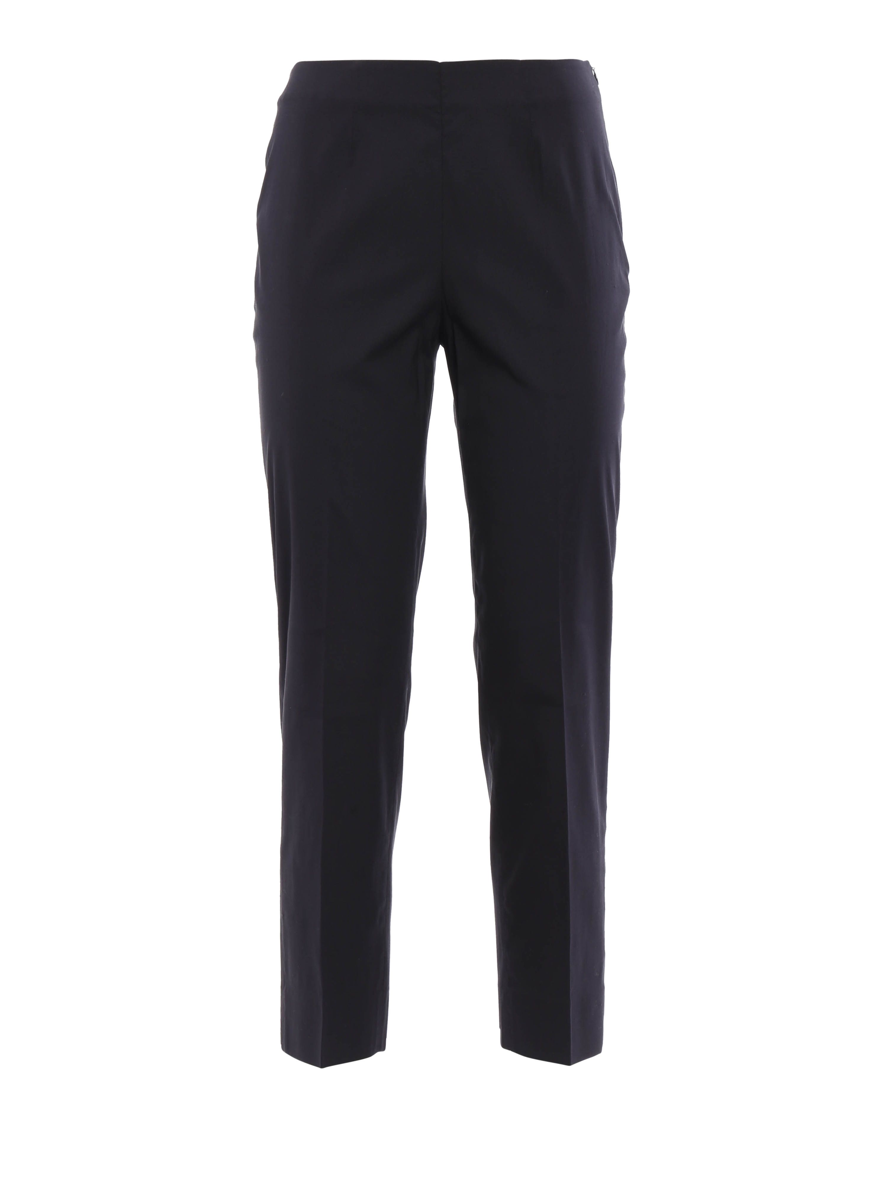Piazza Sempione Audrey Trousers