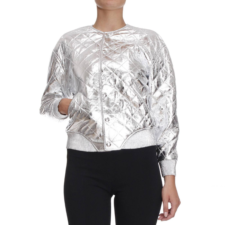 Jacket Jackets Women Saint Laurent