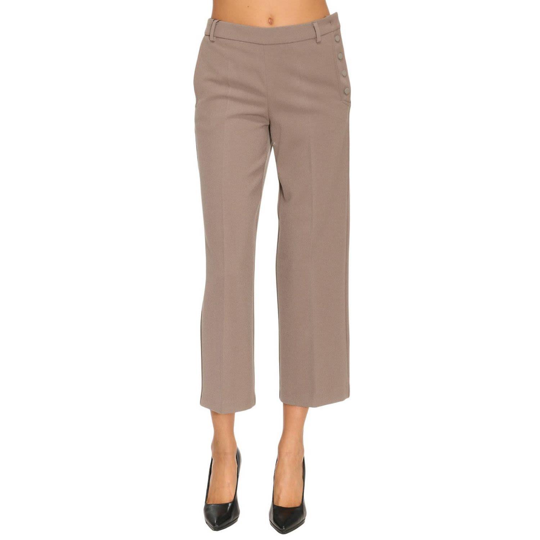Pants Pants Women Armani Jeans