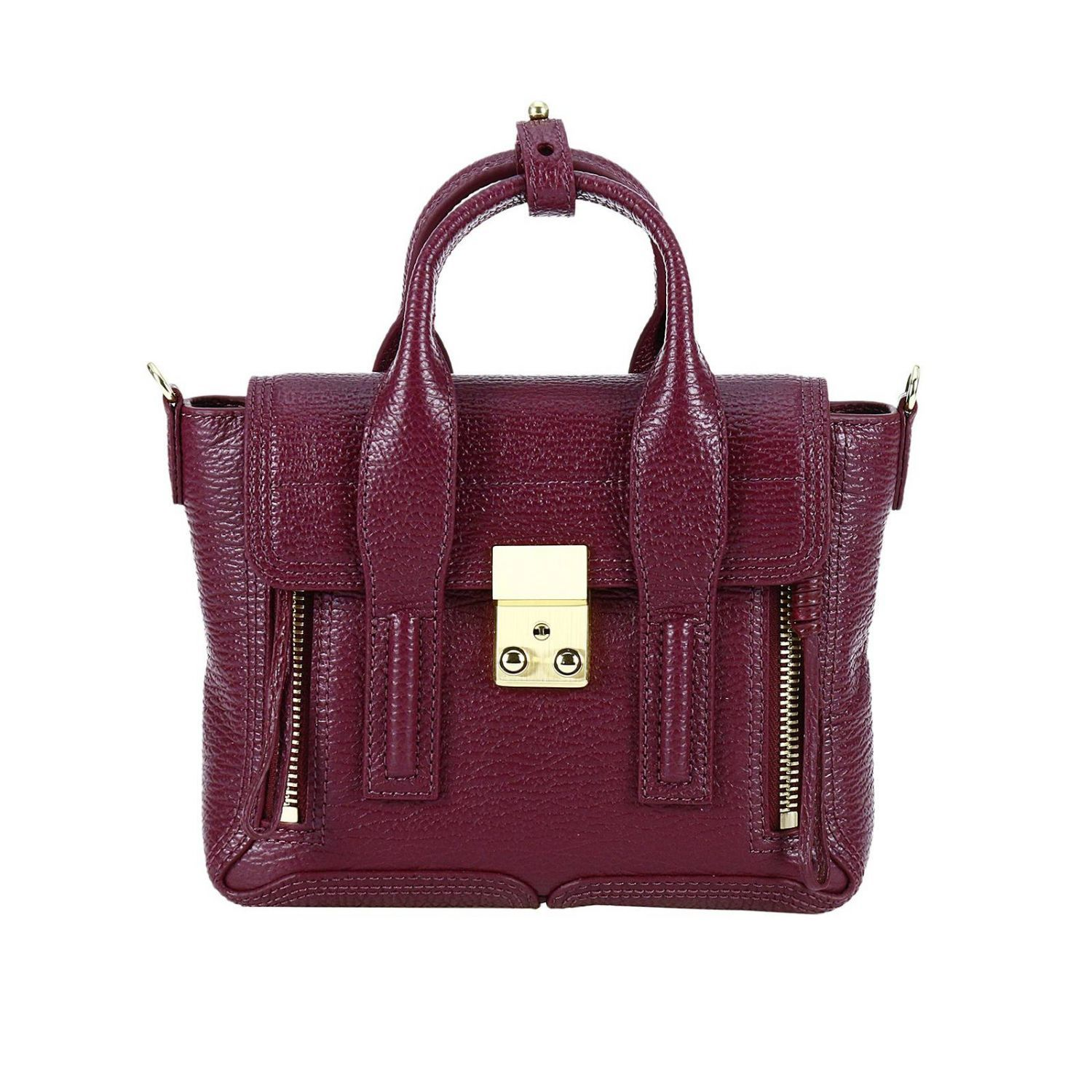 Mini Bag Shoulder Bag Women 3.1 Phillip Lim