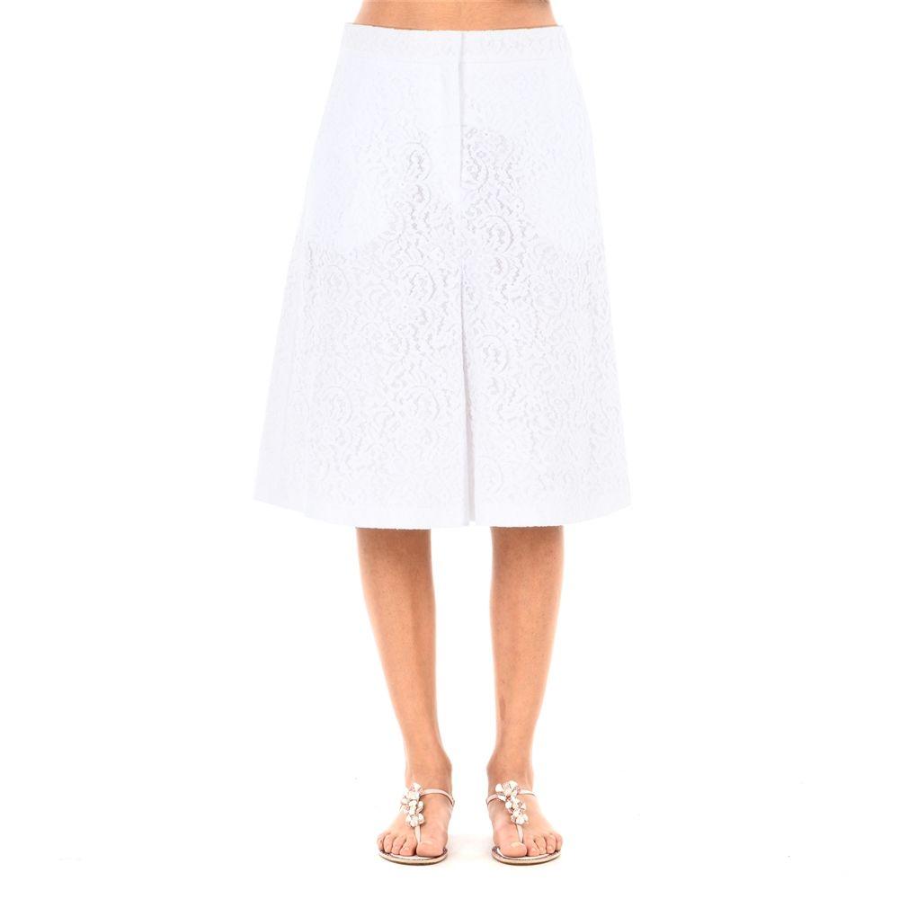 N 21 Bermuda Shorts