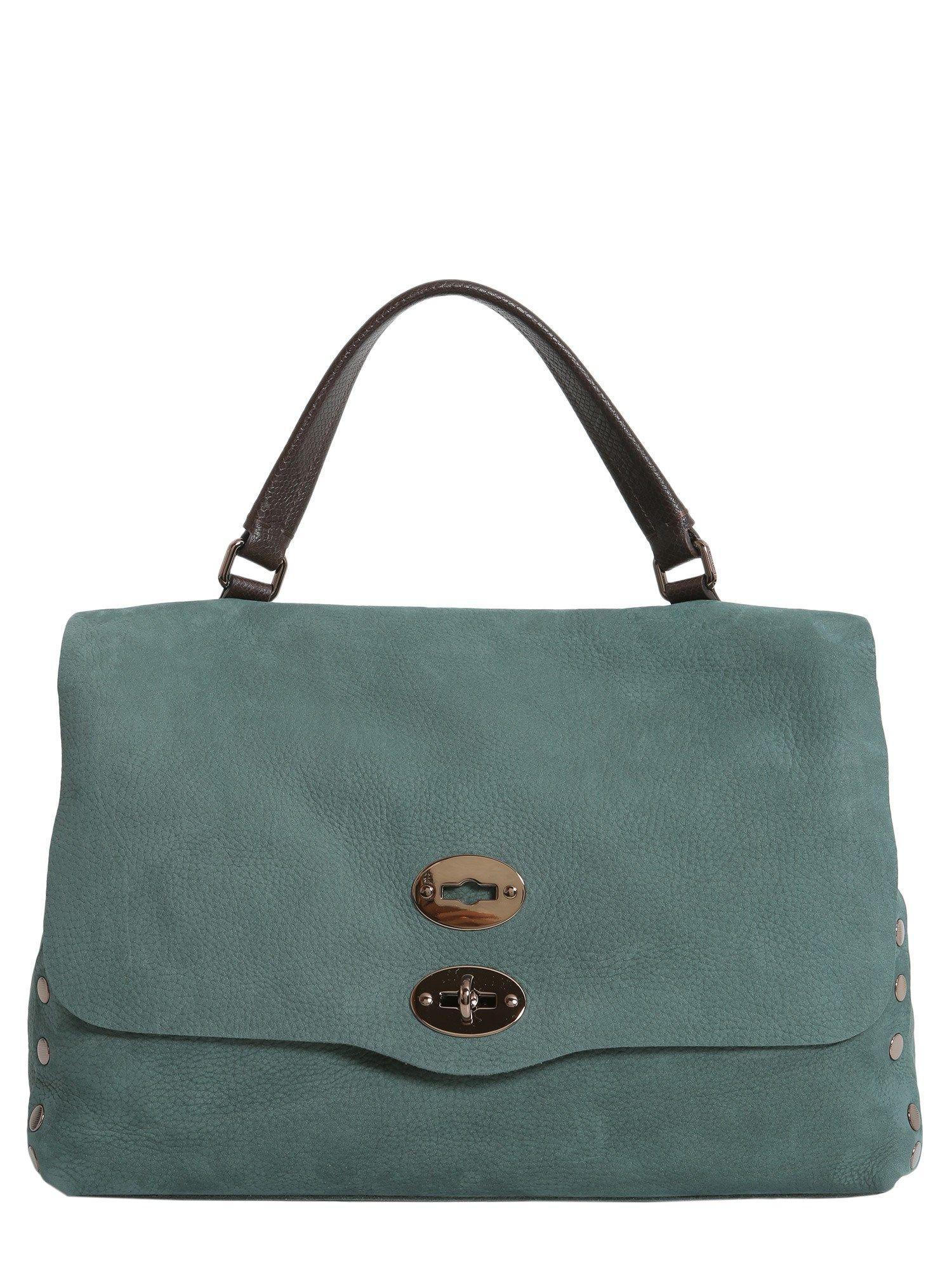 Postina Medium Jones Bag