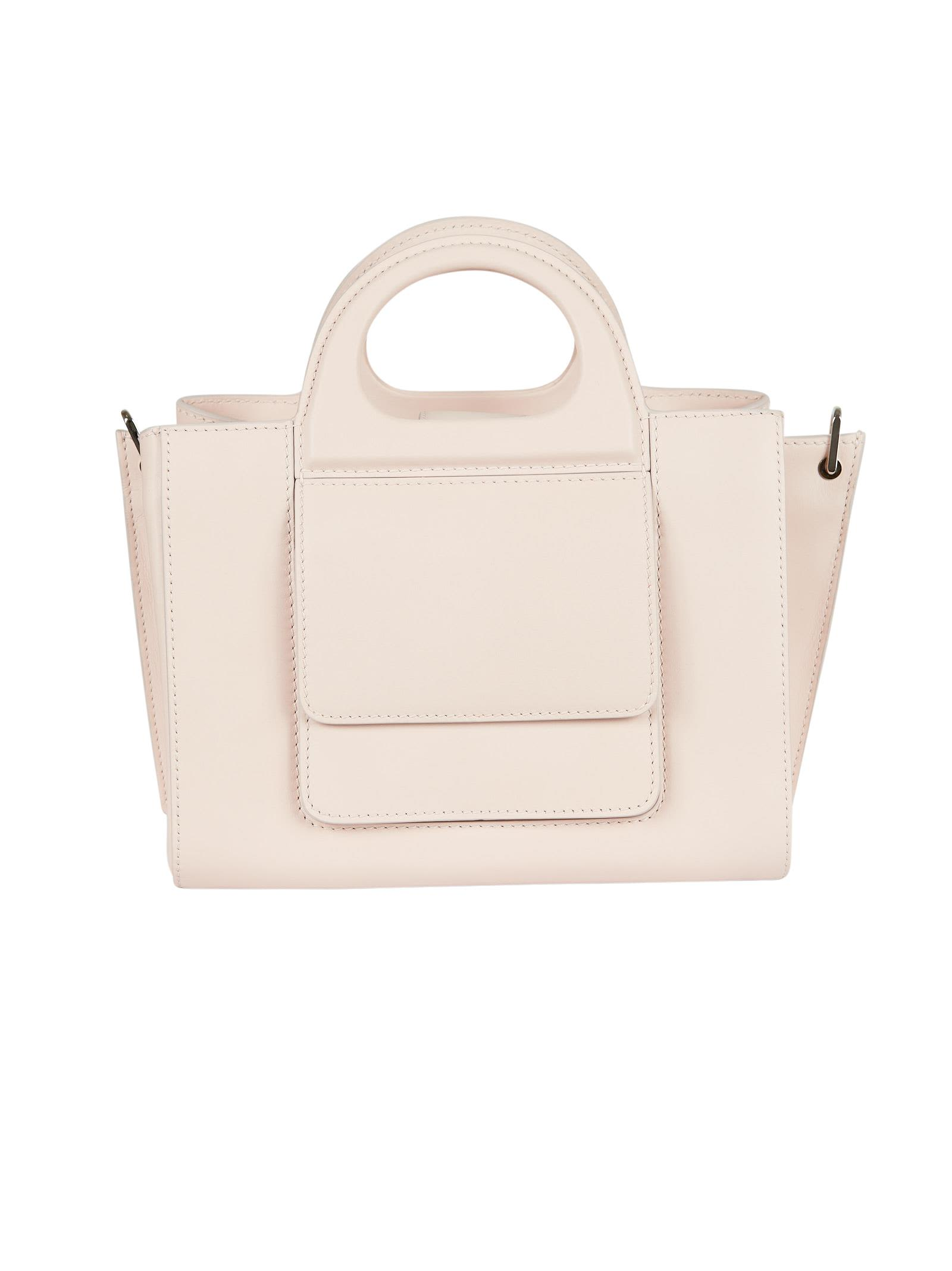 Max Mara Small Grace Tote