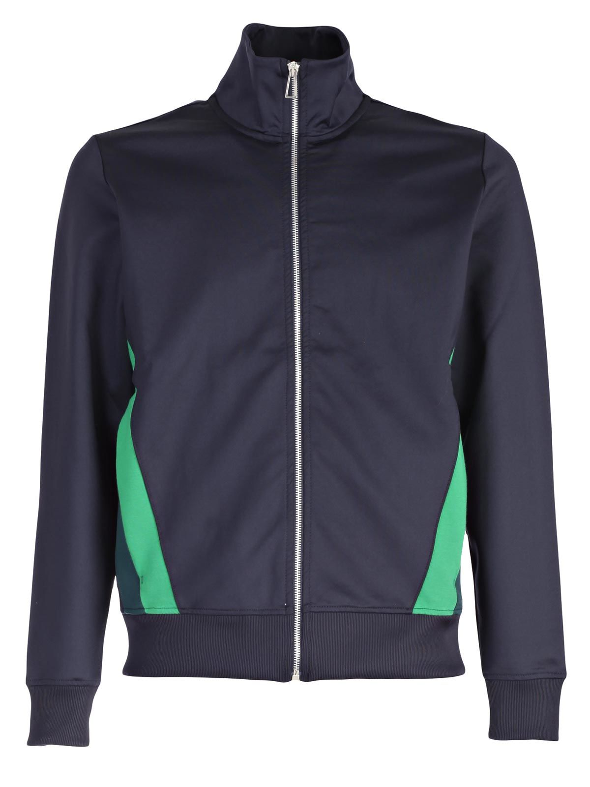 PS by Paul Smith Jacket