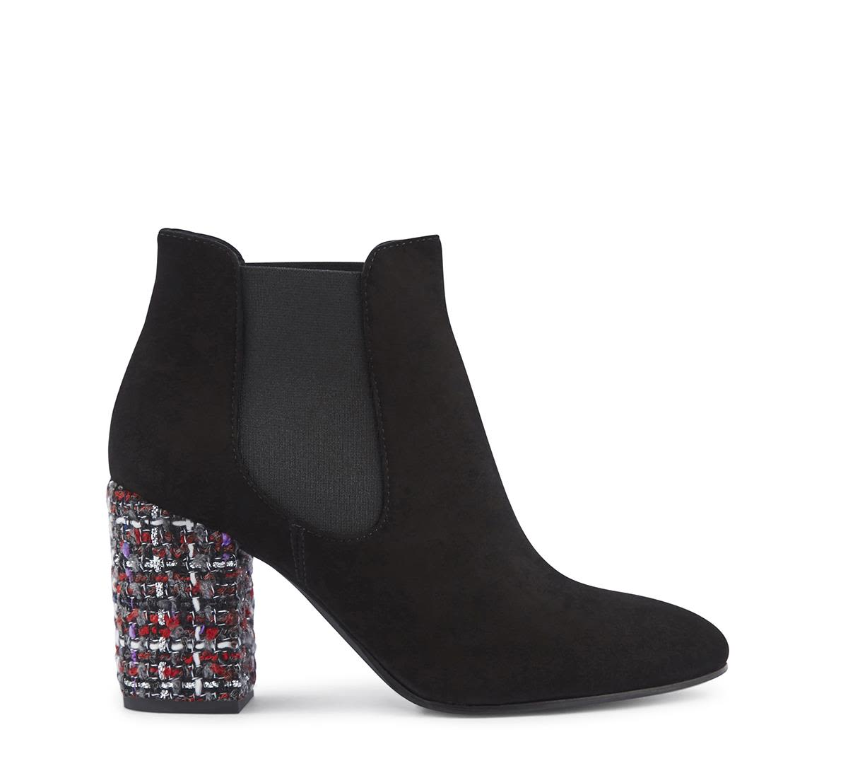 Fabi Ankle Boot
