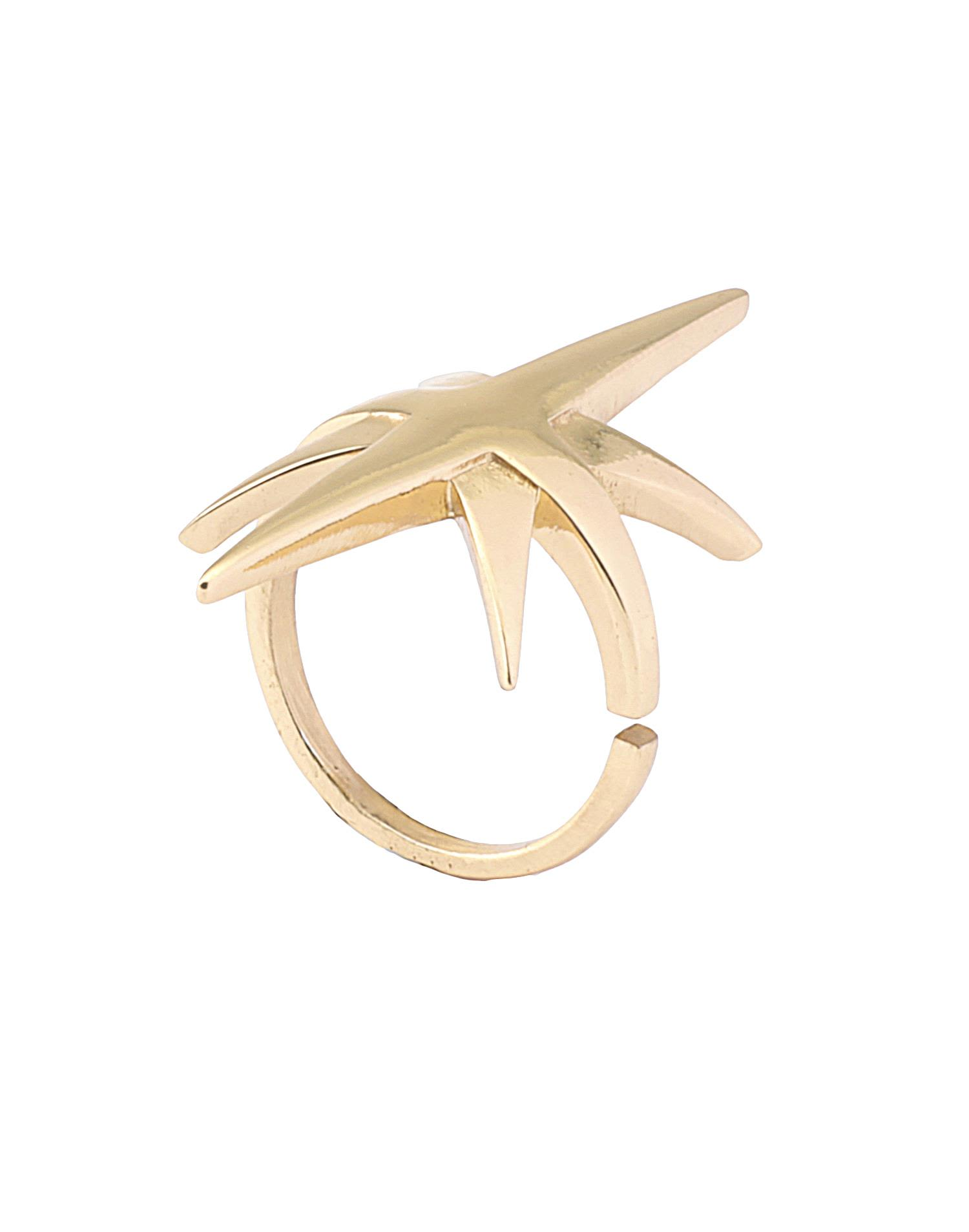 Federica Tosi RING COMET BASIC