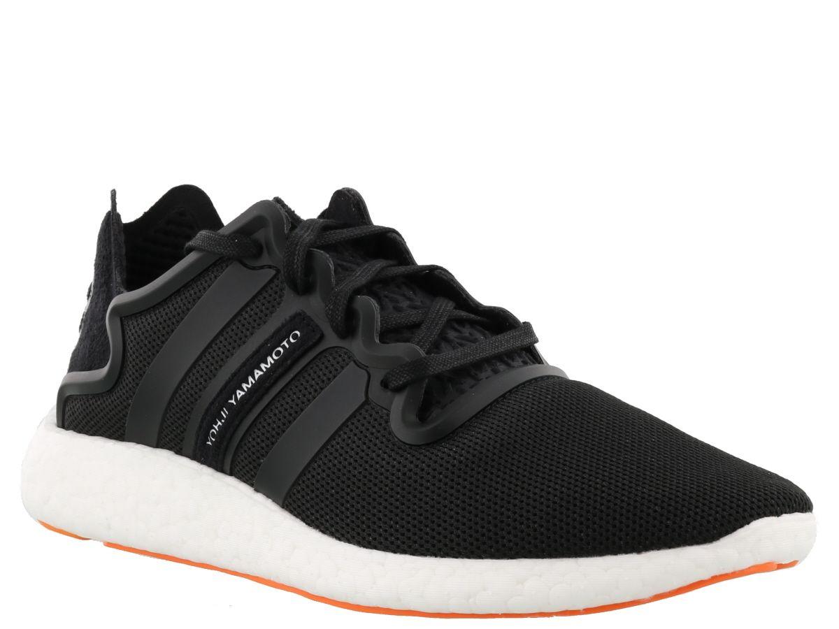 Y-3 Yohji Run Sneaker