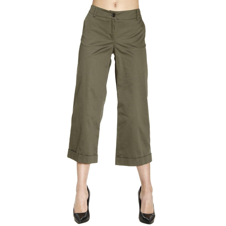 Pants Pants Women Parosh