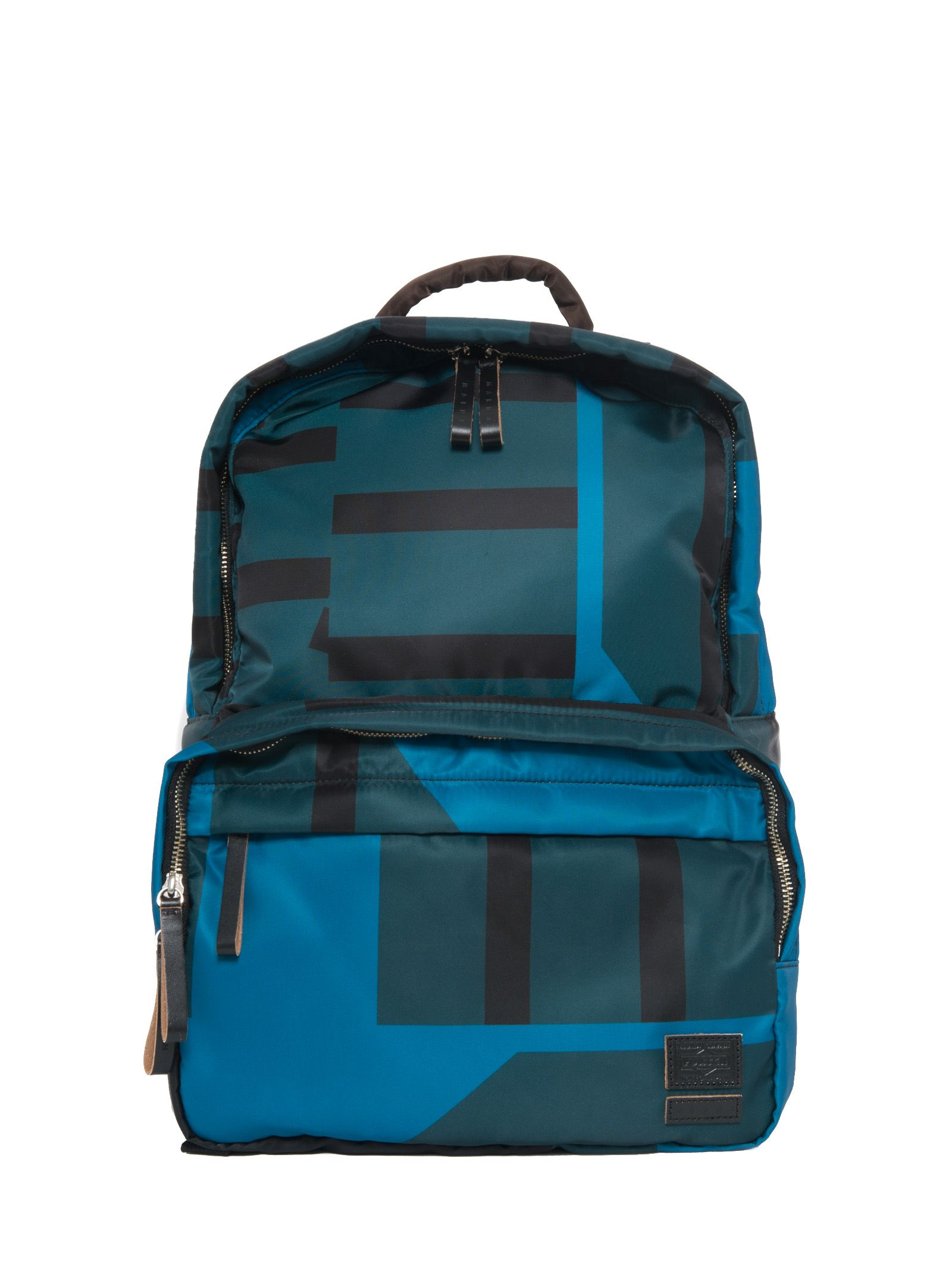 Marni Backpack