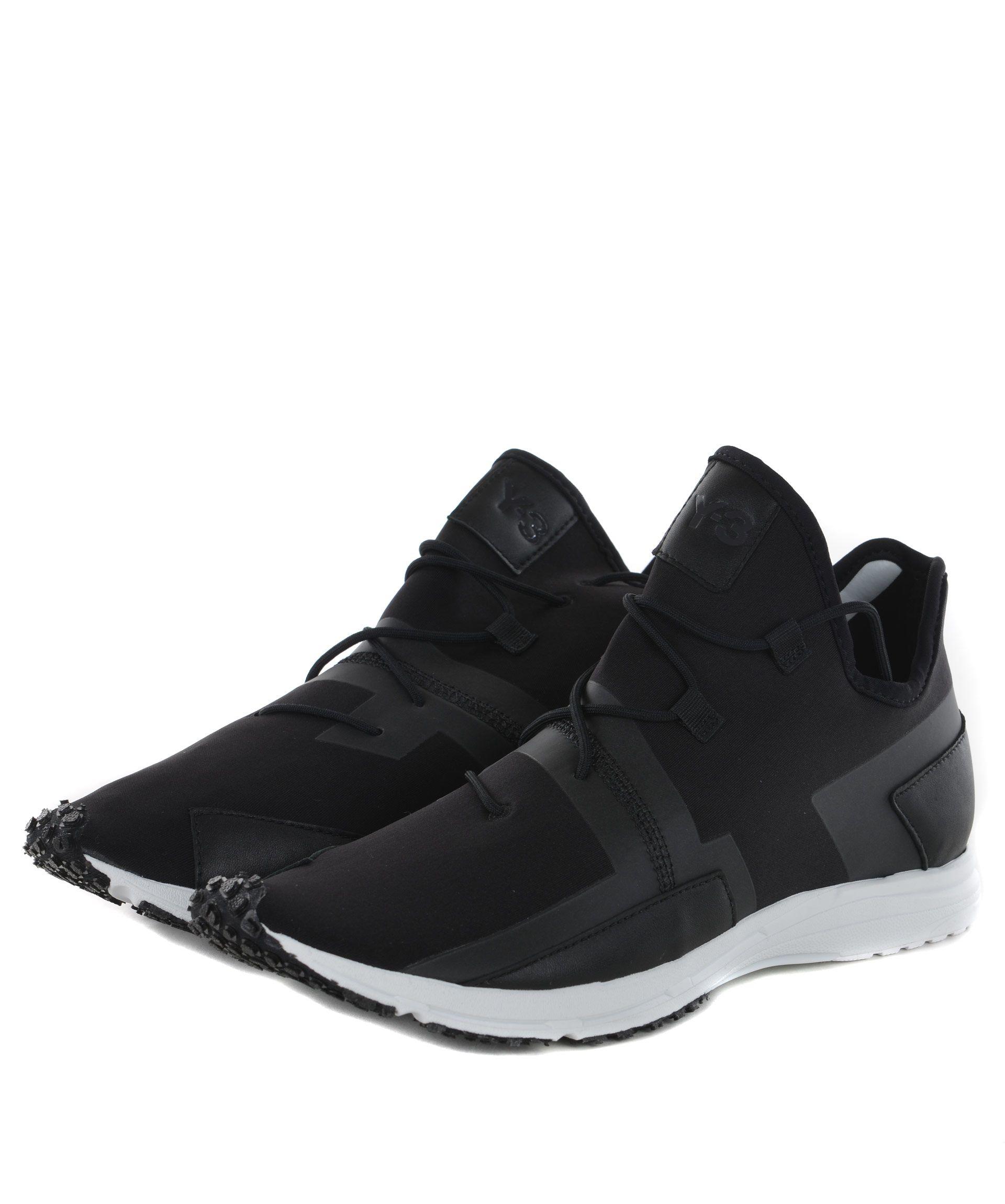 Y-3 Arc Rc Sneakers