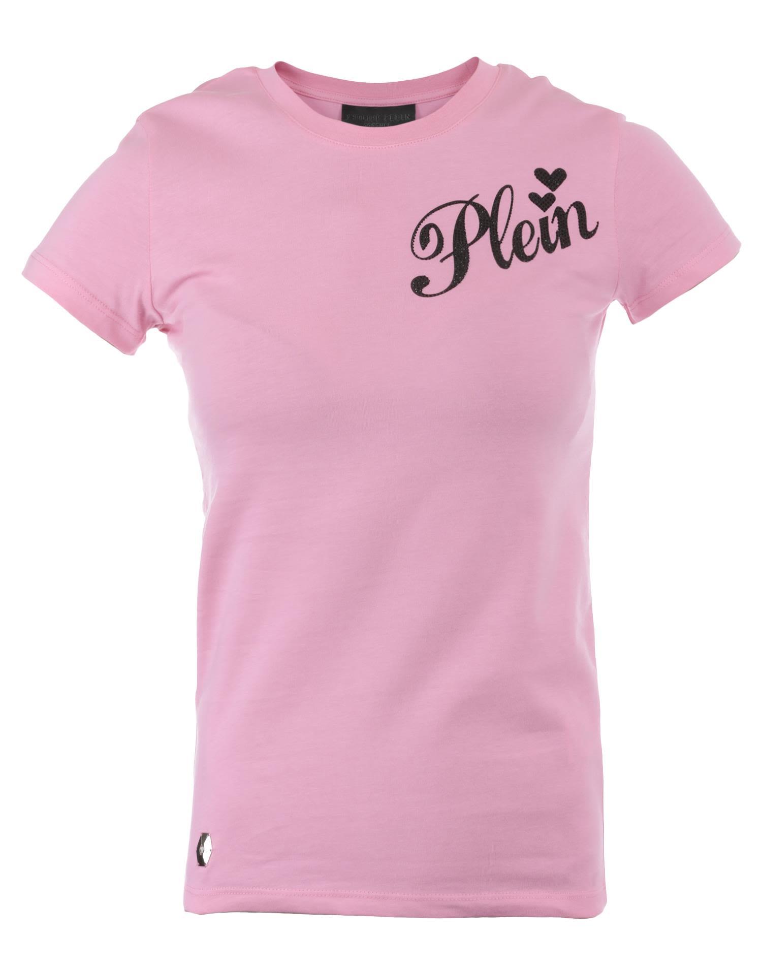 Philipp Plein Forward Pure Sexy T-shirt