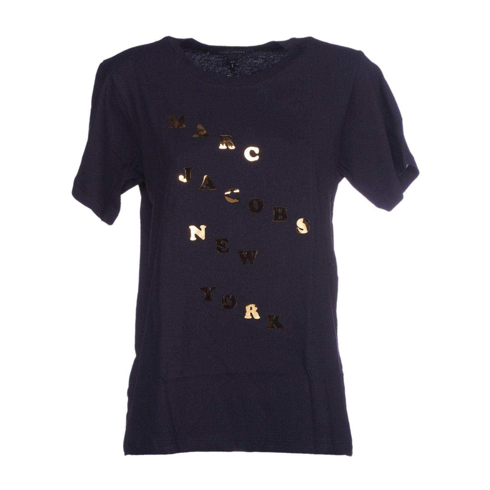 Marc Jacobs New York T-shirt