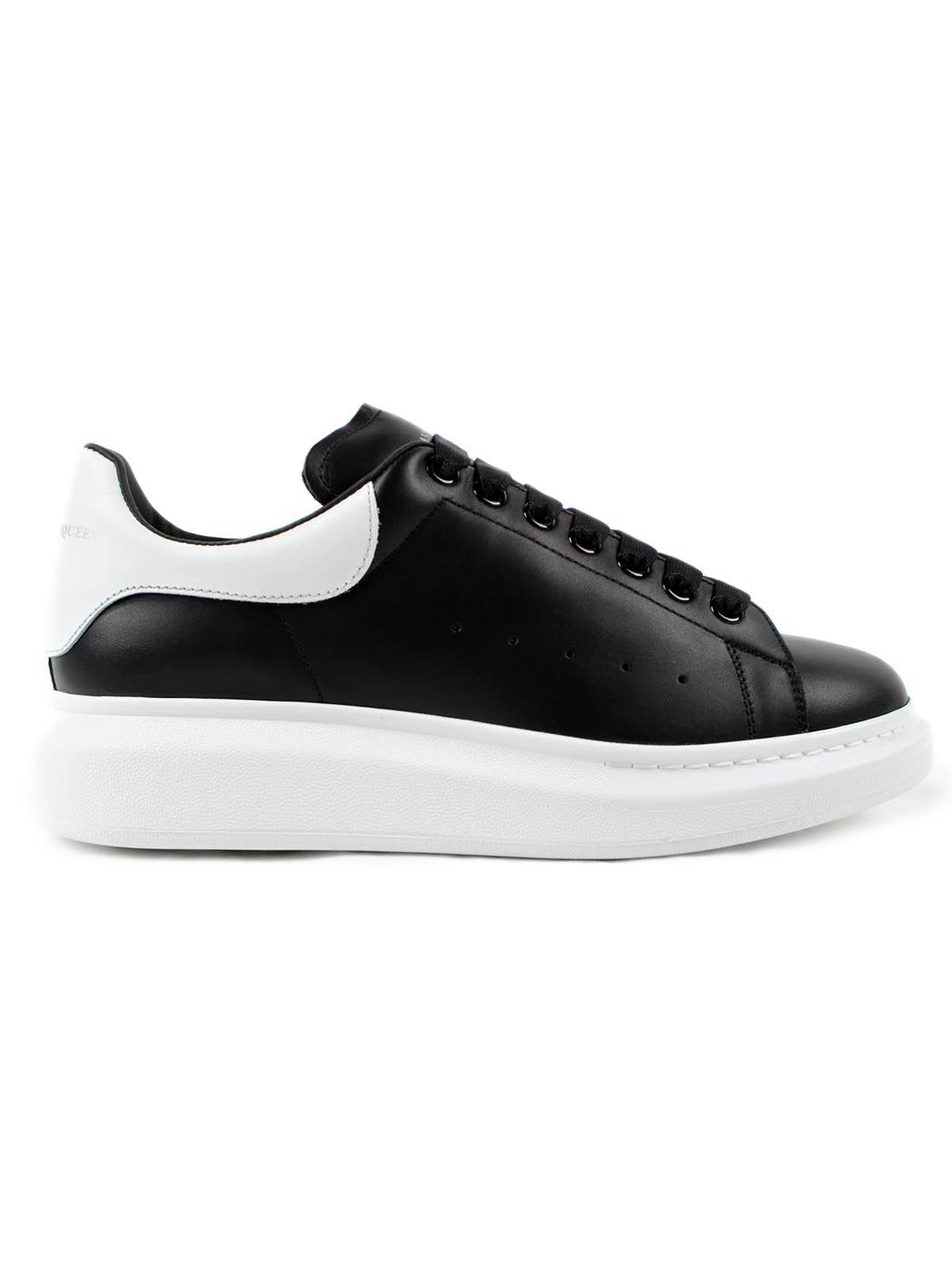 Totes Shoes Men
