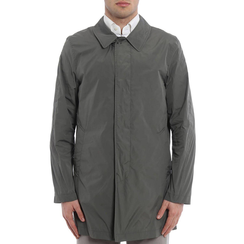 Jacket Jacket Men Fay