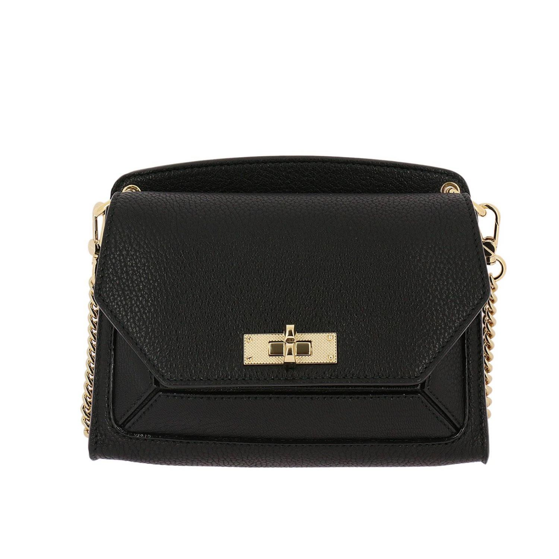 Mini Bag Shoulder Bag Women Bally
