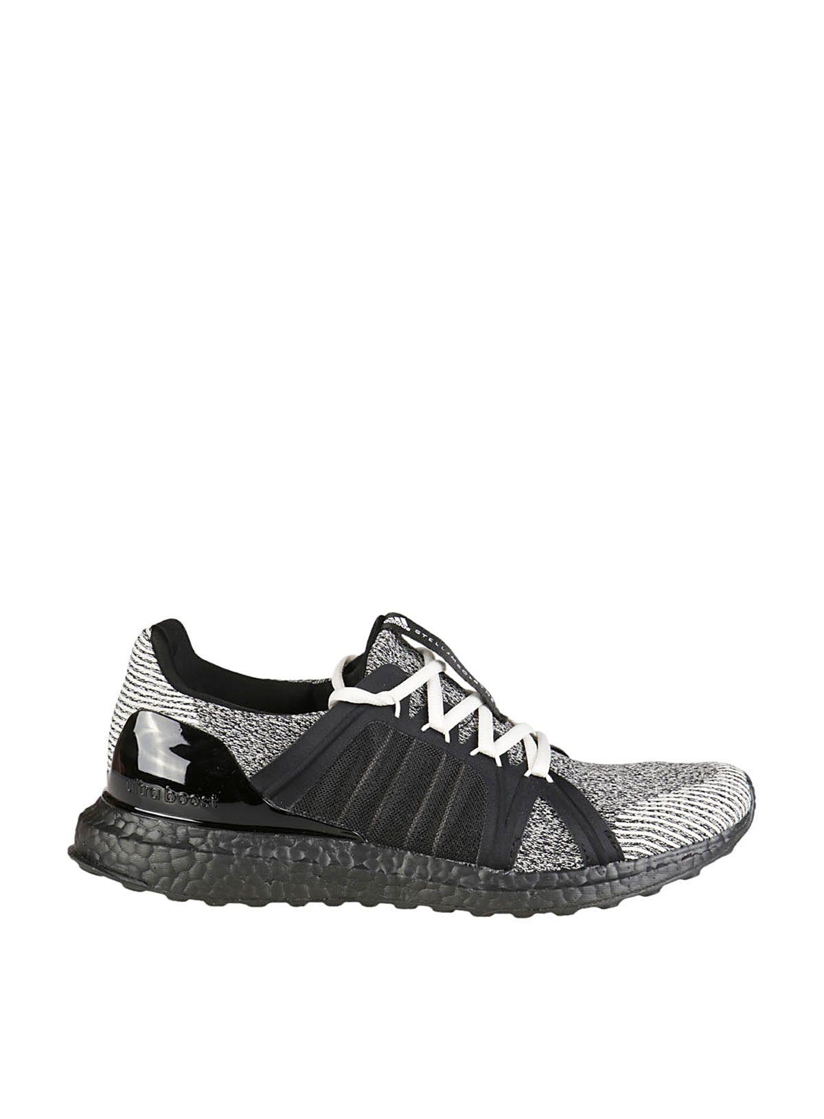 Adidas By Stella Mccartney Adidas By Stella Mccartney Ultra Boost Sneakers