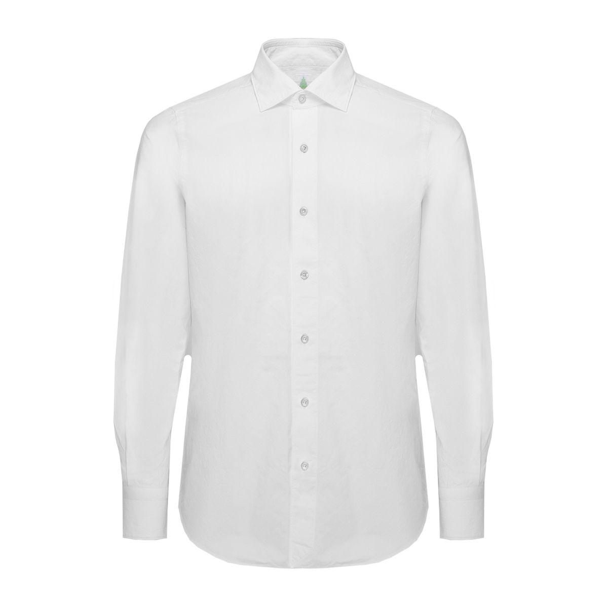 Finamore Tokyo Shirt