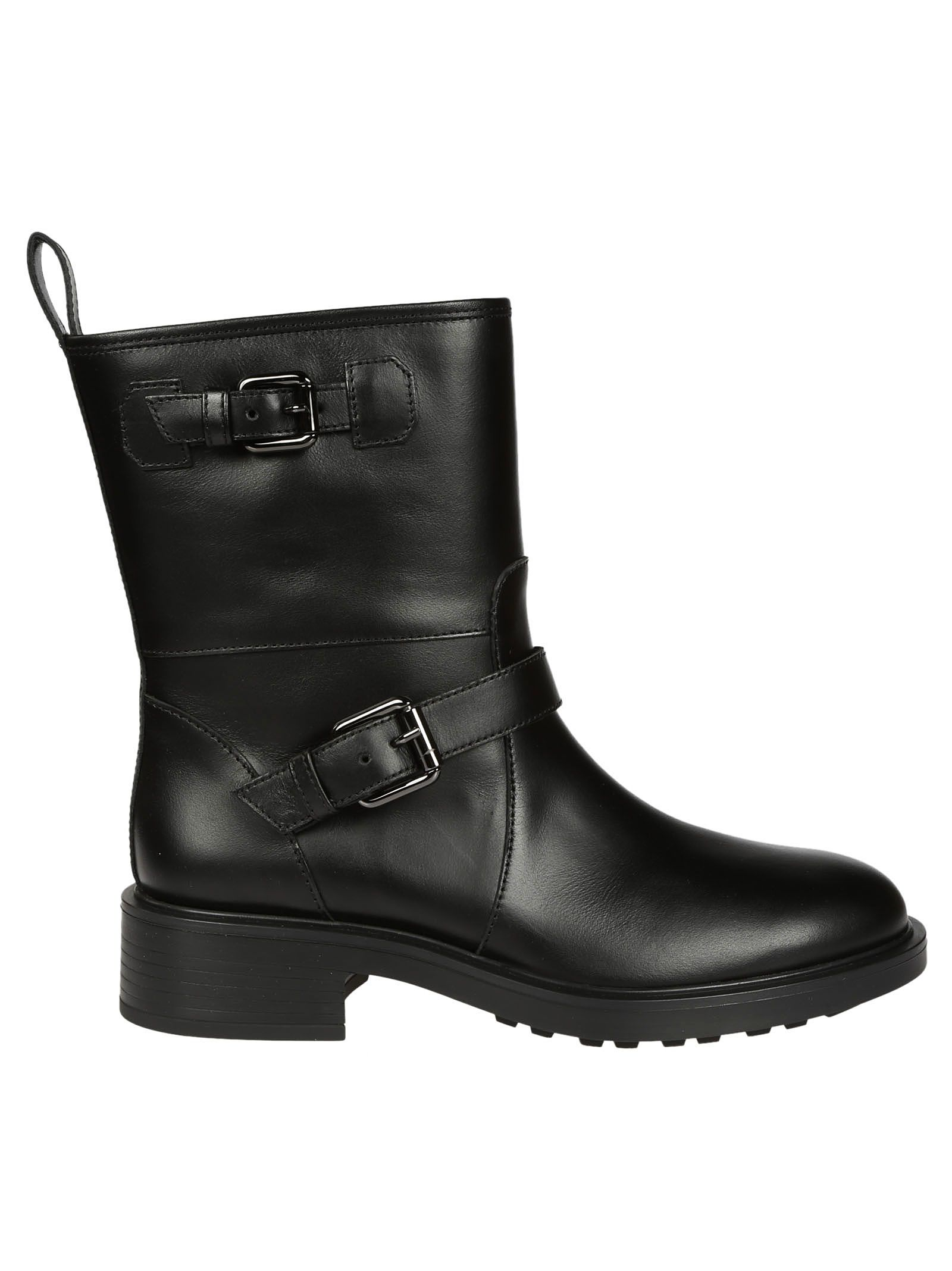Hogan H332 Boots