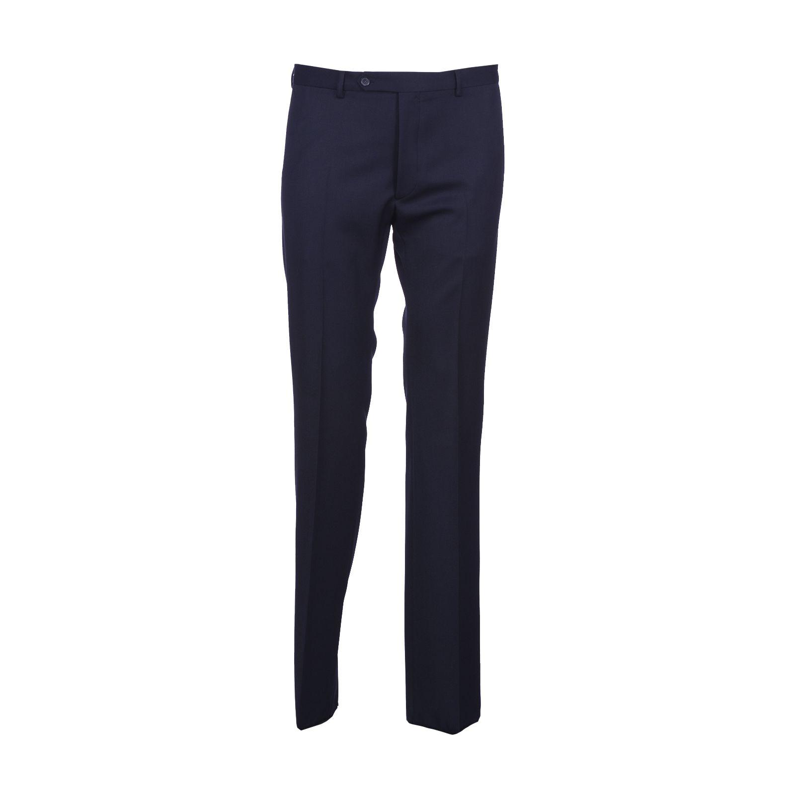 Valentino Garavani Tailored Pants