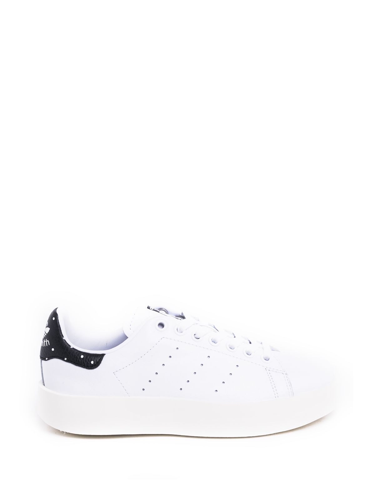Adidas Originals Stan Smith Bold Sneakers