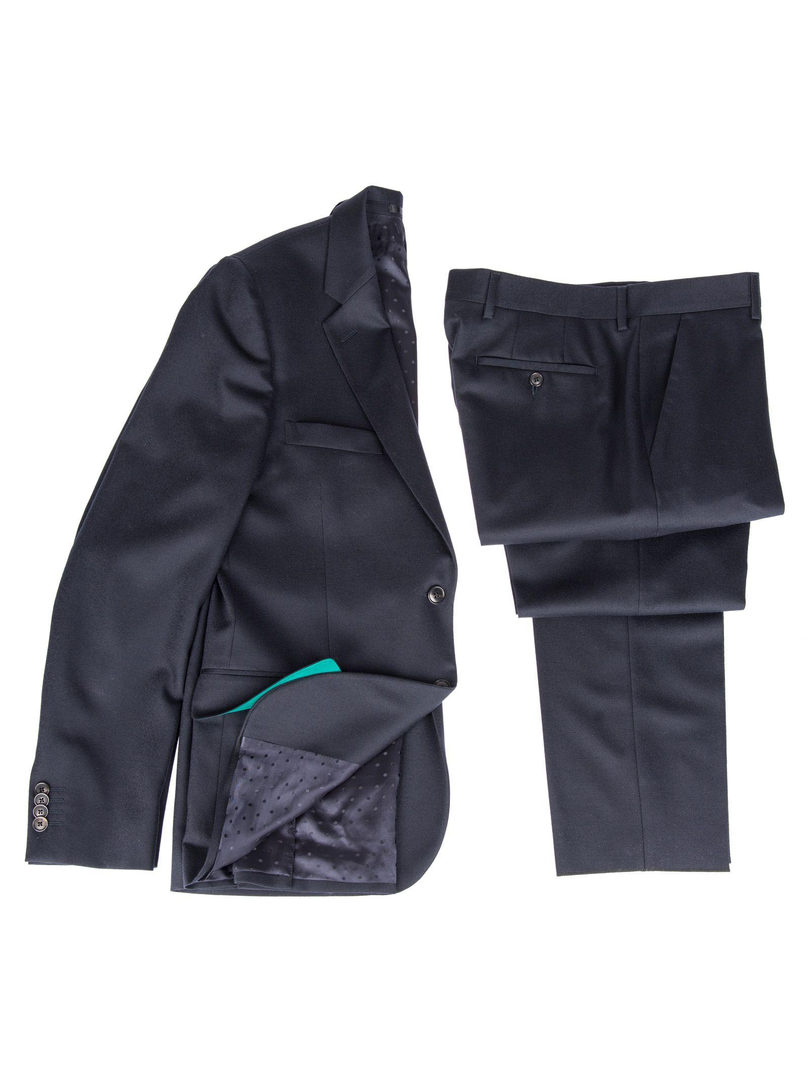 Paul Smith Classic Suit