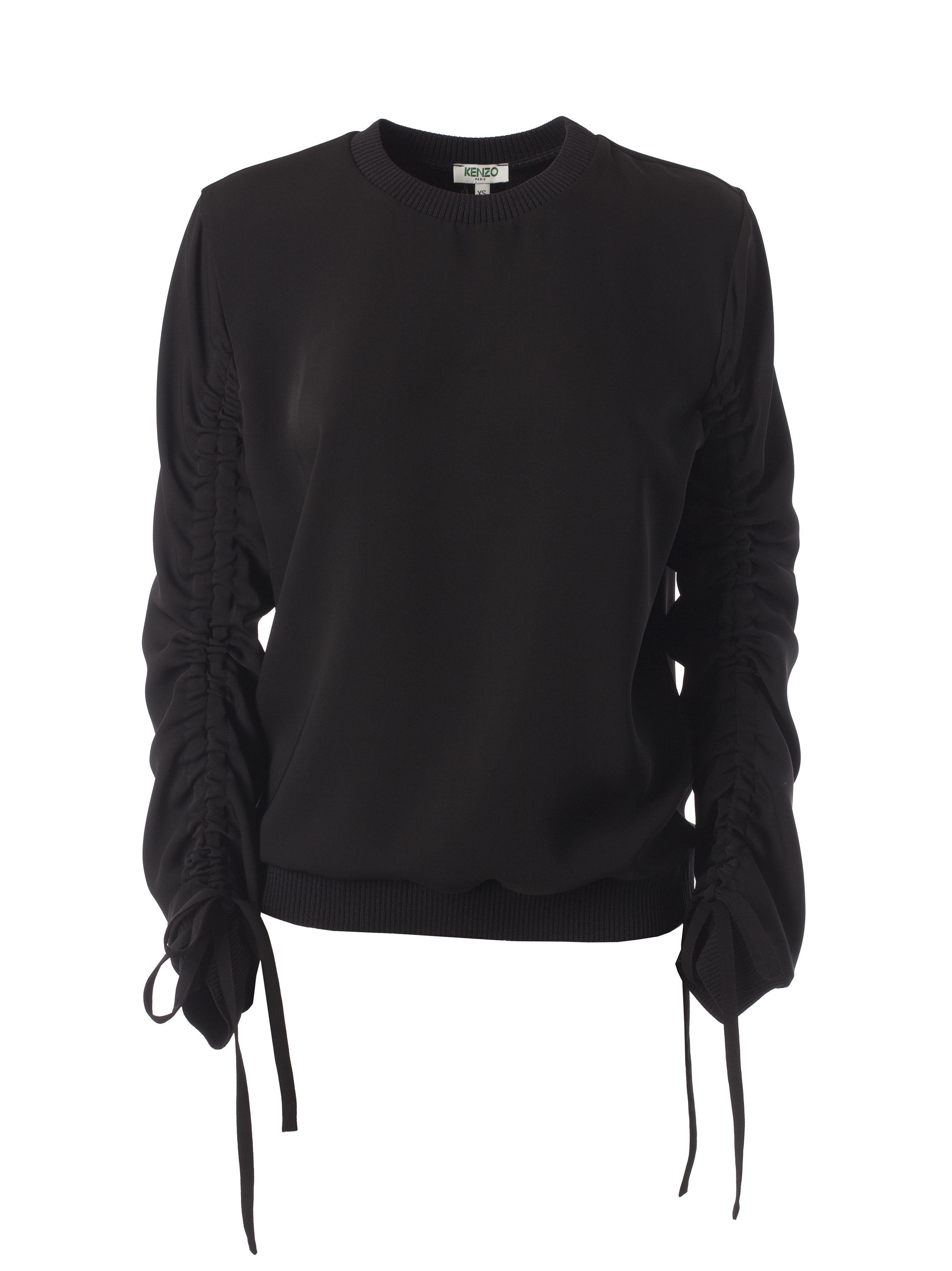 Kenzo Hyper Kenzo Sweatshirt