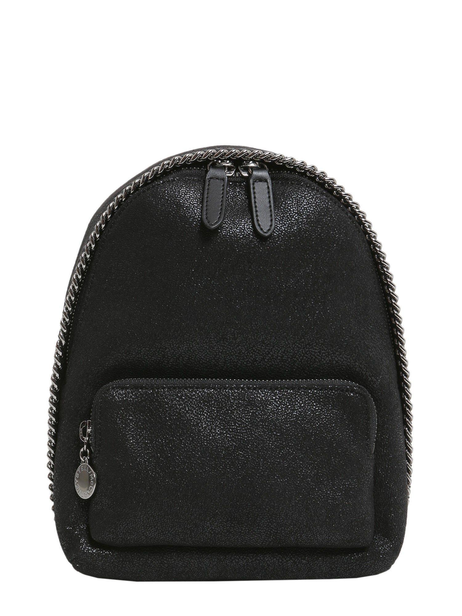 Falabella Mini Backpack