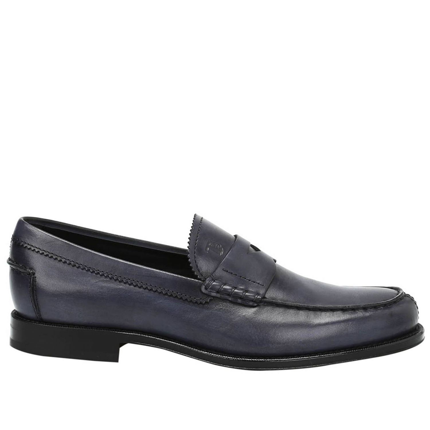 Loafers Loafers Men Tods