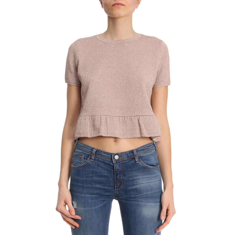 Sweater Sweater Women Emporio Armani