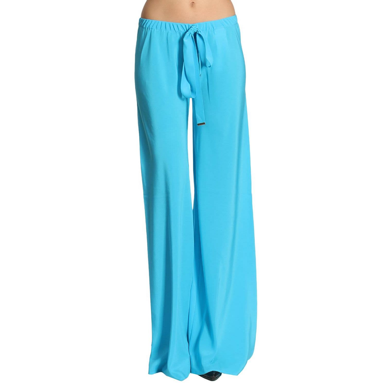 Pants Pants Women Roberto Cavalli