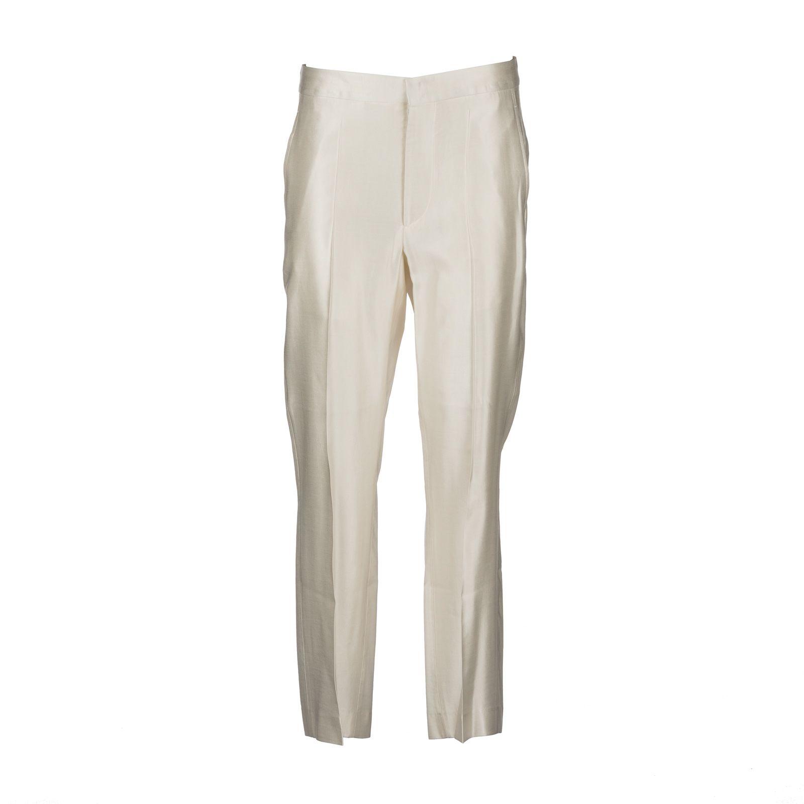 Isabel Marant Roan Trousers
